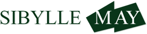 Beratungsbüro Sibylle May | Training und Seminare, Coaching, Personalmanagment und Karriereberatung Logo