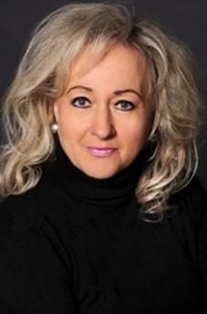 Bettina Stein-Schiefer - MaY TEAM